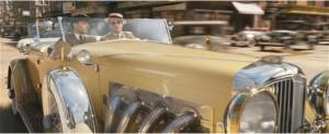 Il Grande Gatsby - dopo