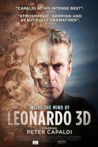 Inside-the-Mind-of-Leonardo