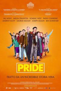 Pride_LOCANDINA