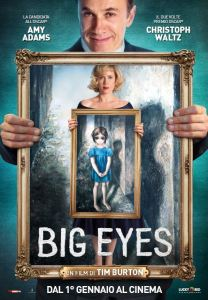 big-eyes_locandina