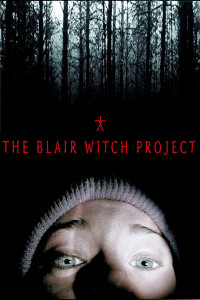 The Blair witch project recensione