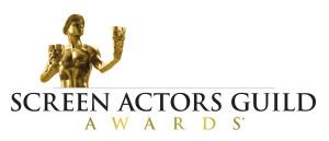 screen-actors-guild