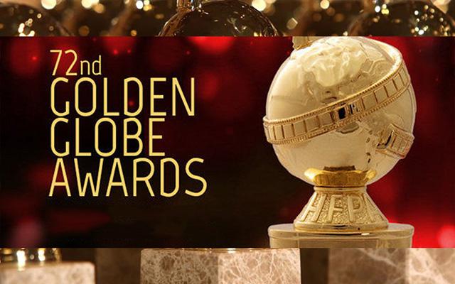 72 Golden Globe