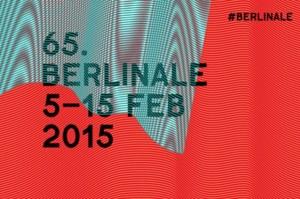Berlino-vds-638x425