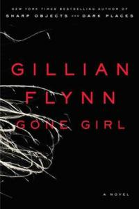 Gone_Girl_filmforlife
