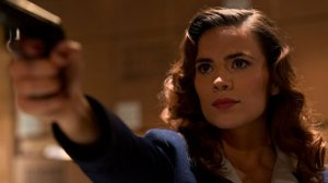 Marvel's Agent_Carter