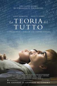 Teoria_del_tutto_poster_filmforlife
