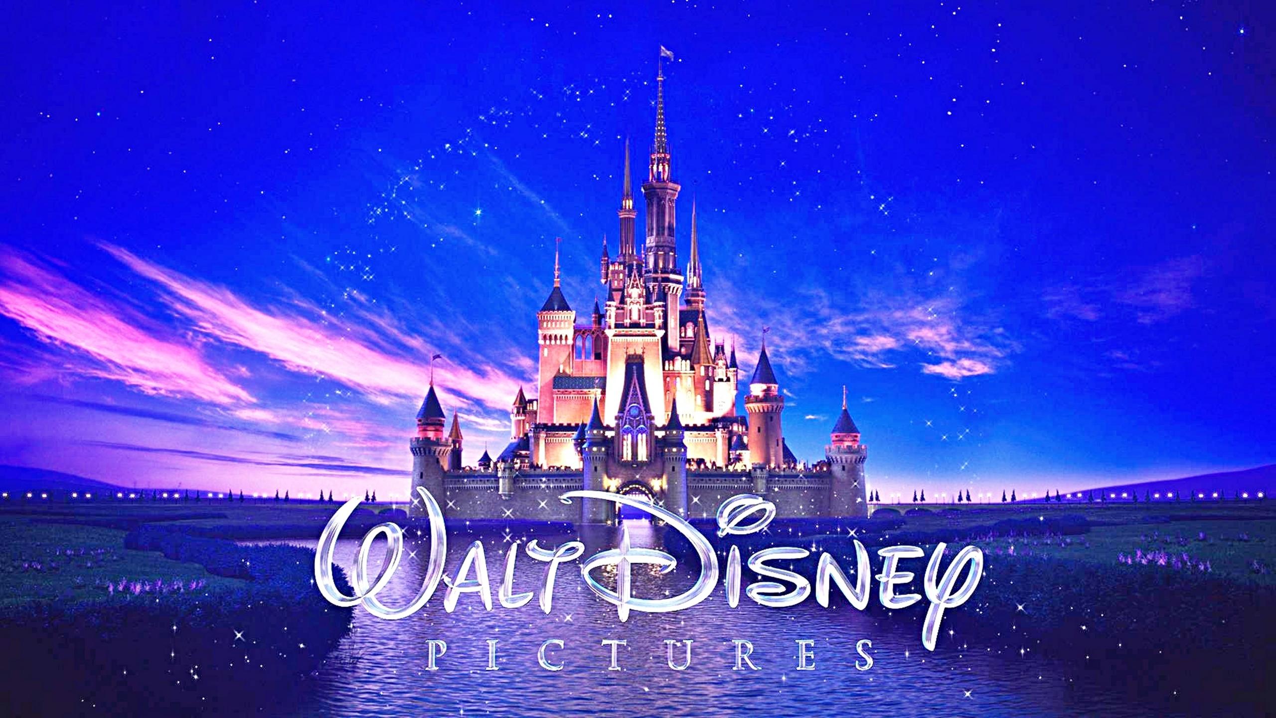 Walt-Disney-filmforlife