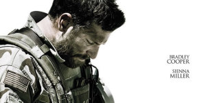 american-sniper_filmforlife