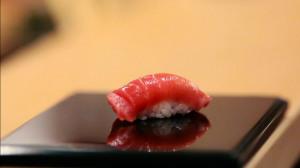 arte sushi