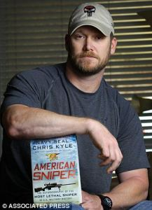 Chris_kyle_filmforlife