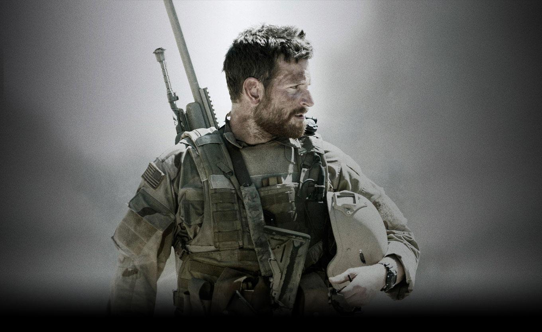 american_snipet_filmforlife