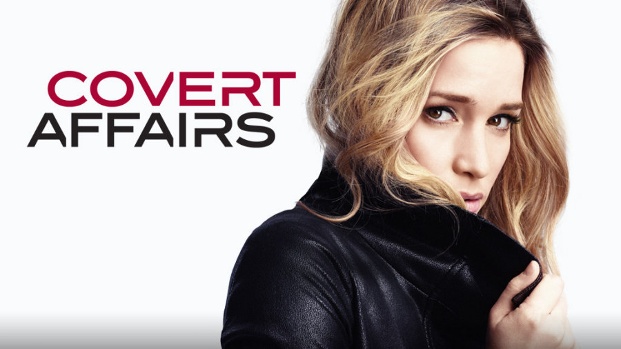 covertaffairs_cancellato