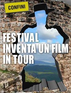 festival inventa un film
