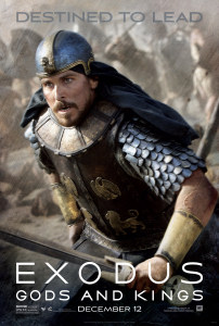 poster exodus usa