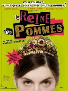 reine-des-pommes-01