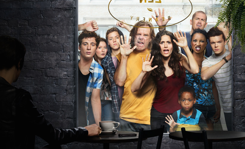 shameless-5-showtime