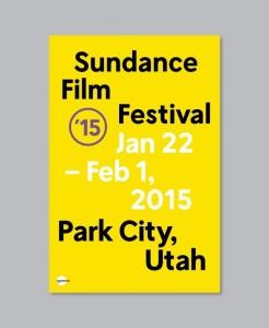 sundance2015