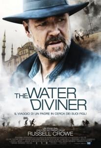 tha-Water-Diviner-locandina