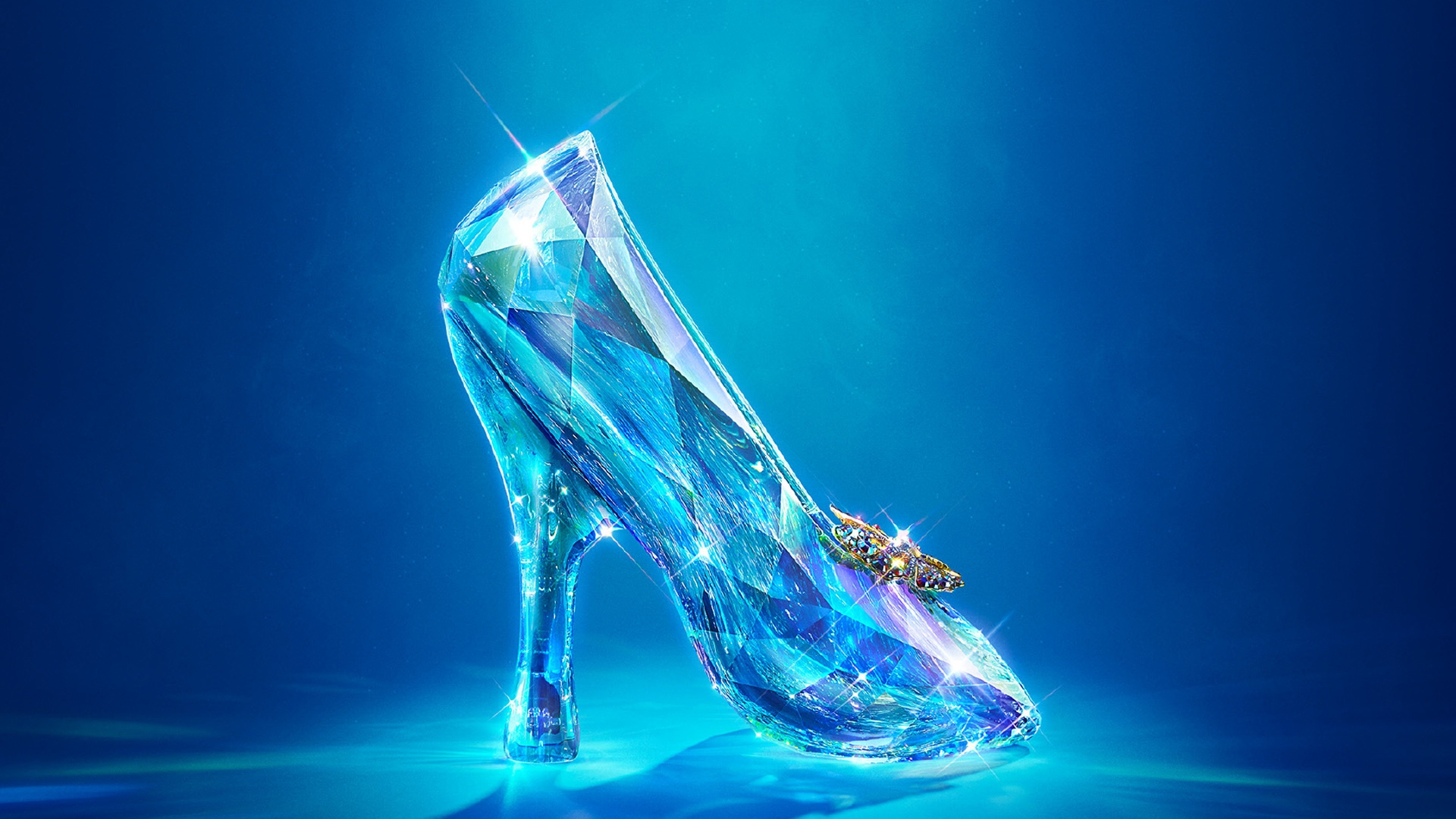 Cinderella-2015-filmforlife