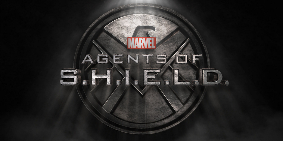 agents of shield promo