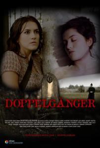 doppelganger-poster
