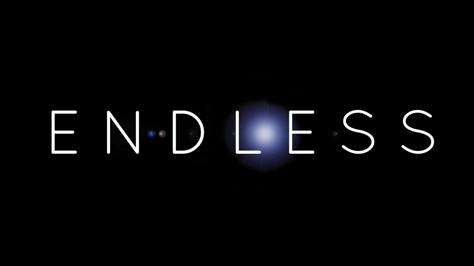endless-the-series-333