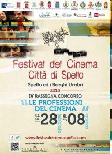 festival-cinema-spello_locandina1