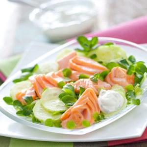 insalata-con-salmone