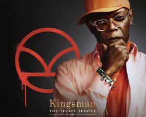 kingsman-secret service