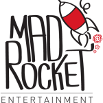 logo-MADROCKET