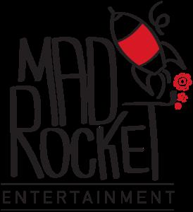 logo-MADROCKET