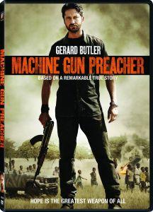 machine-gun-preacher-dvd