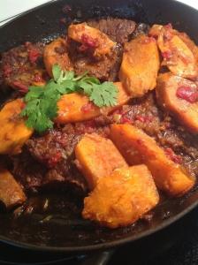 meatbeefsweetpotatoes4