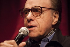 peter-bogdanovich-large-picture-1-600x400