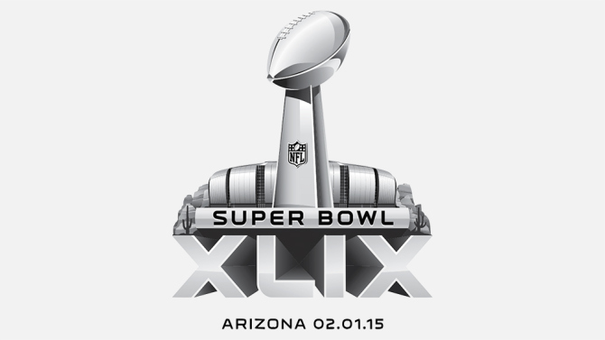 superbowl-xlix-49-logo