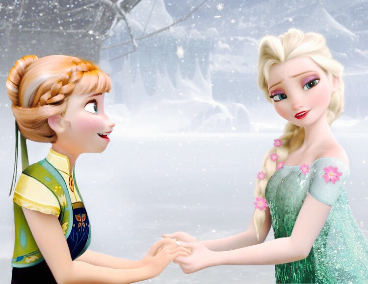Frozen-Fever_filmforlife