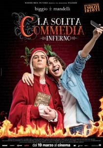 La-solita-commedia-Inferno