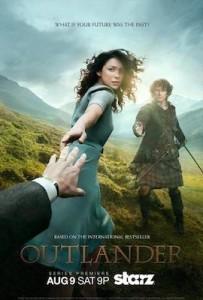 Outlander_filmforlife