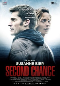 Second Chance di Susanne Bier
