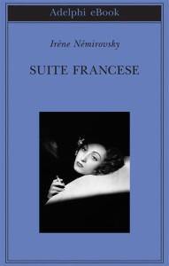 suite_francese_libro