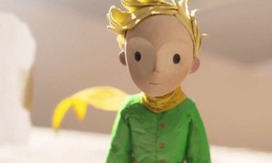 il-piccolo-principe_filmforlife