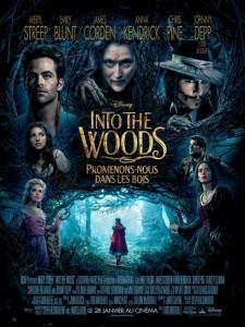 into-the-woods-poster_filmforlife
