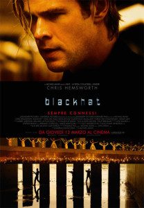 locandina blackhat