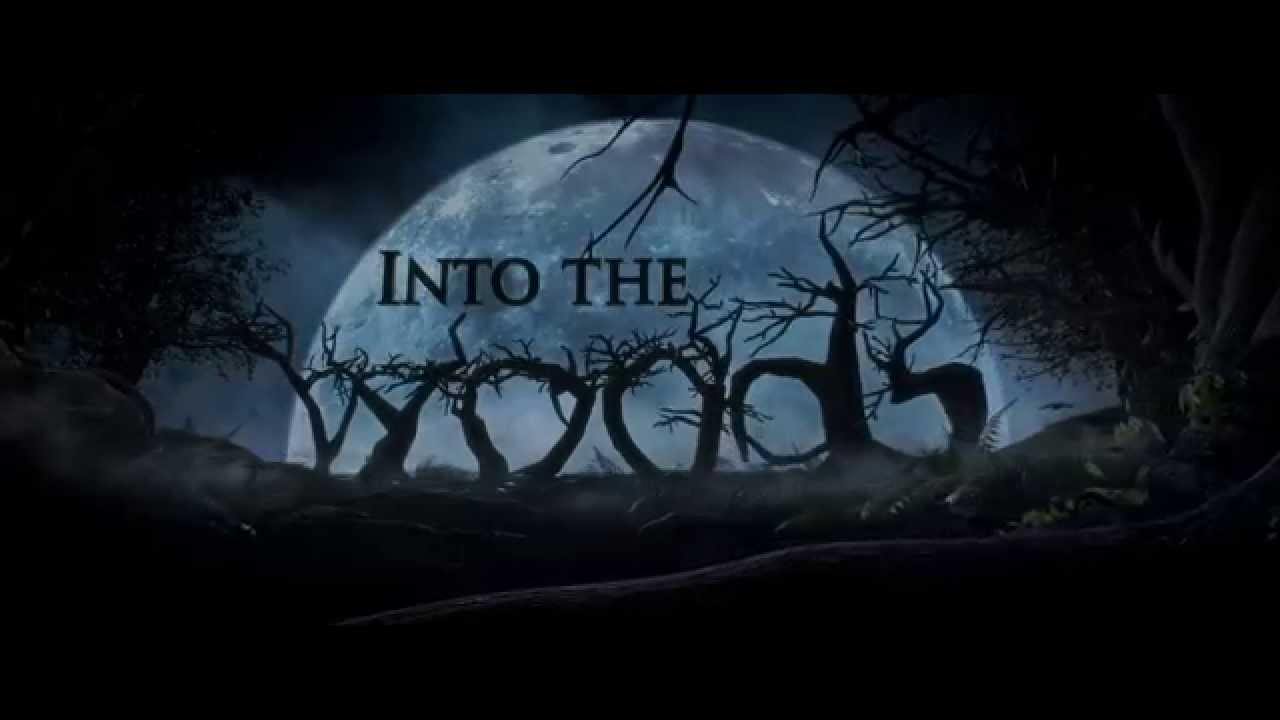 into_the_woods_filmforlife