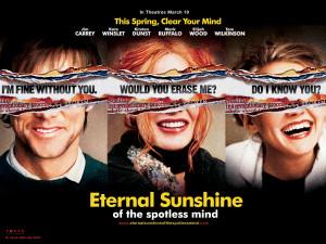 FILM4LIFE eternal sunshine