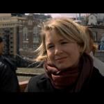 Renèe Zellweger in una scena del film