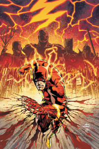 Flashpoint_1_Cover