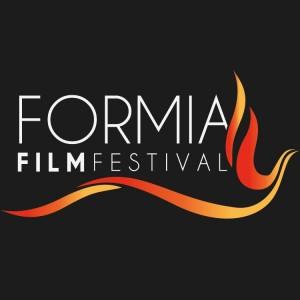 Formia_Film_Festival_Logo