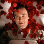 L'insoddisfatto Lester di American Beauty, suo secondo Oscar
